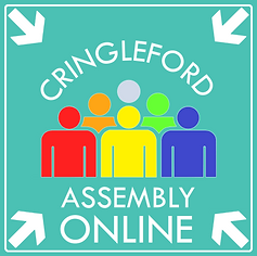 Cringleford Assembly Online.png