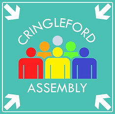 Cringleford Assembly7.png