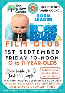 Boss Baby Poster.jpg