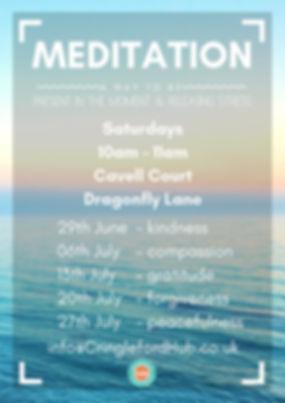 Meditation Group June 2019.jpg