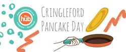 pancake day imgae