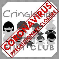 CringlekidzLogo Cancelled.png