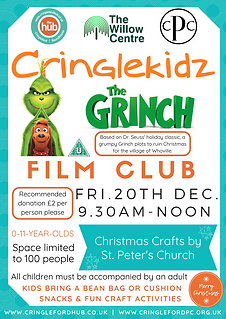 Grinch Poster (1).png