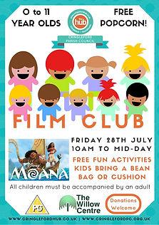 Film Club poster FINAL.jpg