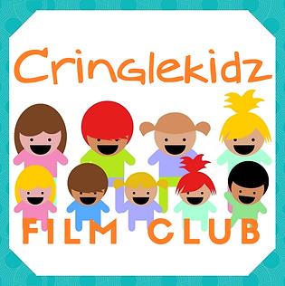 Cringlekidz Logo.png
