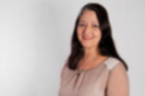 Eveline Bodenman Systemtherapeutin Familienaufsellung
