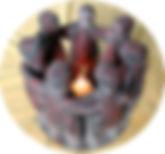 GSL-Logo Familienstellen Zürich