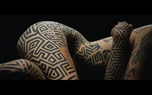 LINES (short film)