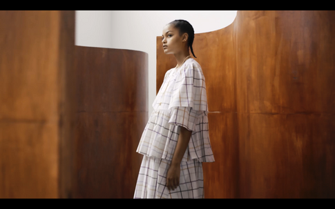 KOWTOW 2020 Collection