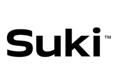 suki b2.png