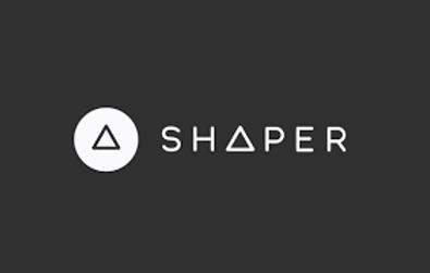 Shaper tools .png