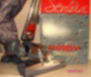 Пылесосы Кирби, ремонт кирби, цена кирби, мешки и моющие средства для Кирби, шампунь кирби, запчасти кирби, кирби в Израиле, где купить кирби, сколько стоит кирби, инструкции к пылесосу кирби, пылевой клещ, аллергия