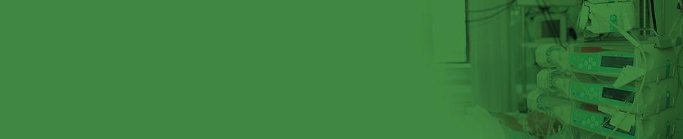 Joule-Subpage-Header-Industries-Medical-