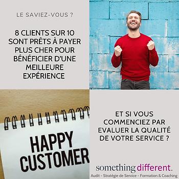 Audit Happy Customer.png