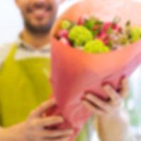 Conseil en stratégie de services et relation client