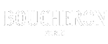 Boucheron_logo_small.png