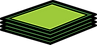 underpad filled in green.png