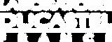logo_ducastel_vectorisé.png