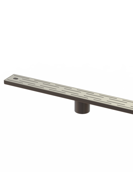Render 4 - Perforated tray insert.png
