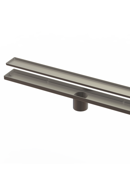 Render 3 - Strip drain tray lifted.png
