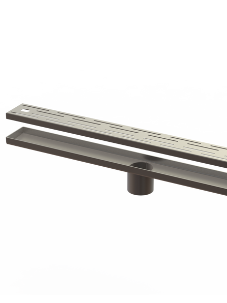 Render 5 - Perforated tray insert lifted.png