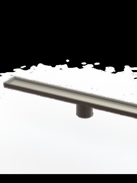 Render 2 - Strip drain.png