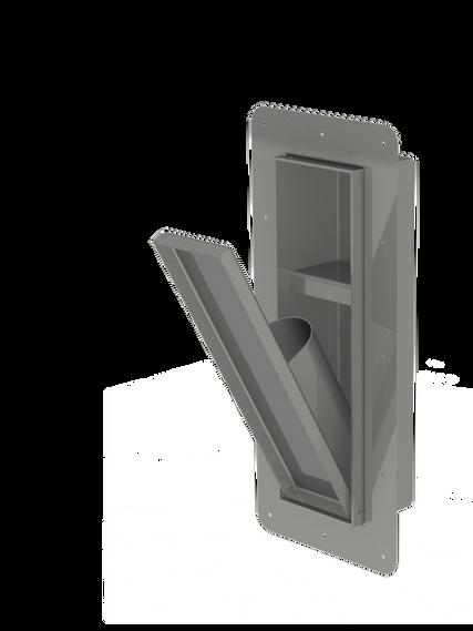 Render 5 - forward door open with bin & shelf.png
