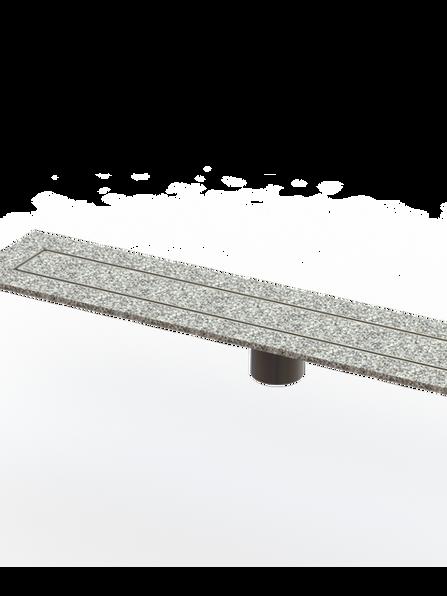 Render 1 - Tiled Strip drain.png