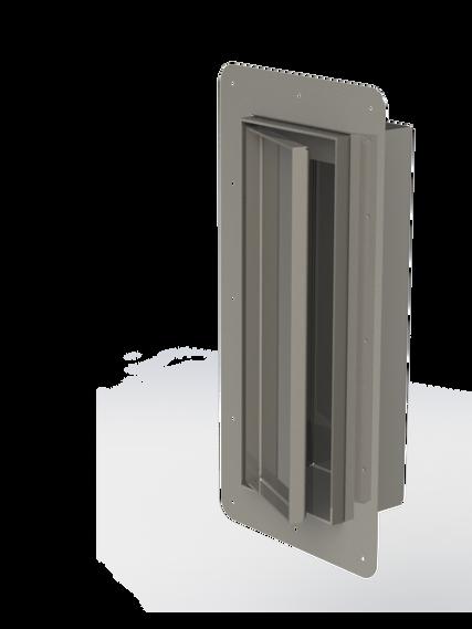 Render 1 - sideways door closed.png