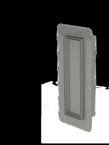 Render 4 - forward door closed.png