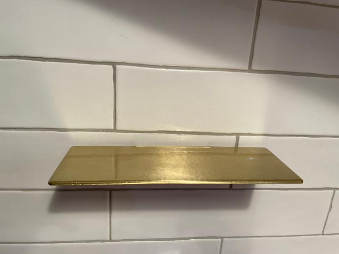 Brass Shelf.jpg