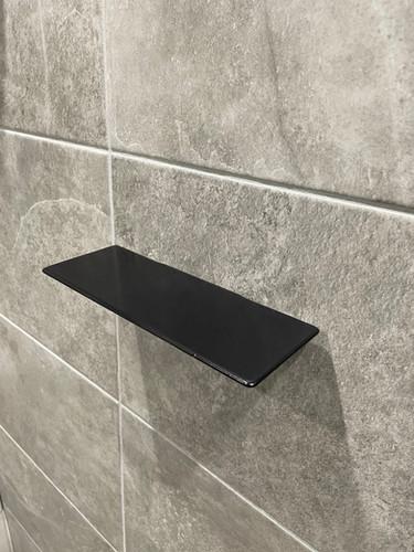 Aluminium Shelf.jpg