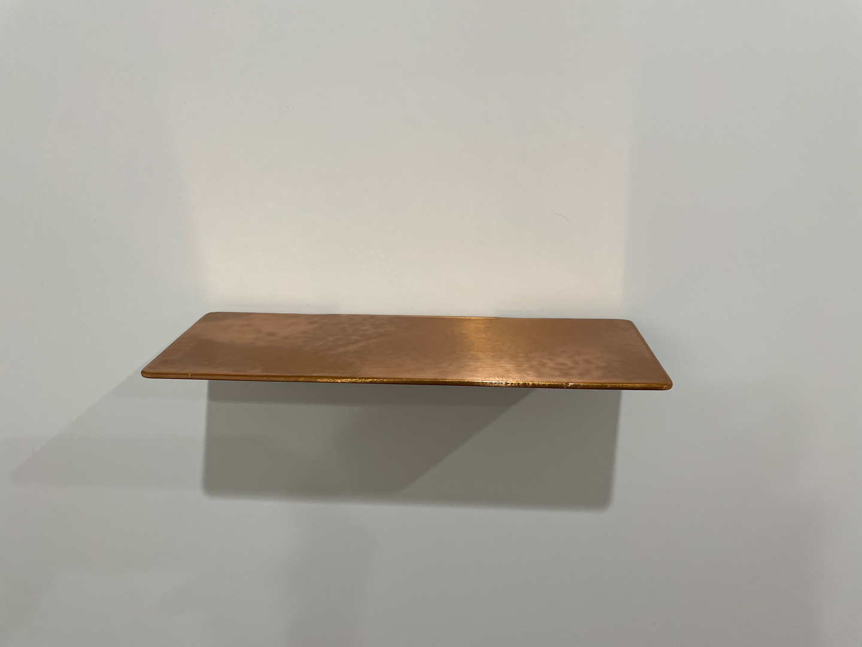 Copper Shelf (2).jpg