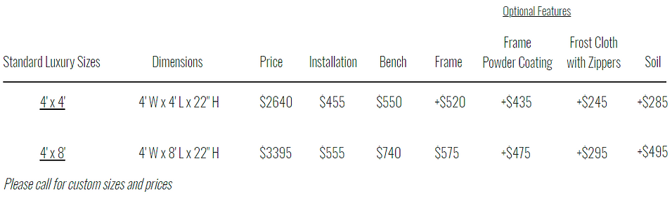 luxury pricing.png