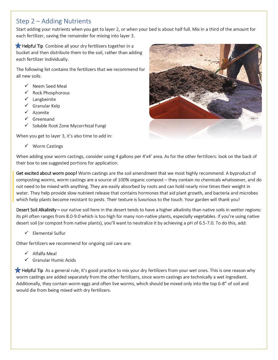 Building Healthy Soil 5-2.jpg