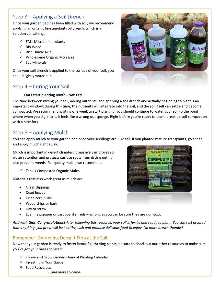 Building Healthy Soil 5-3.jpg