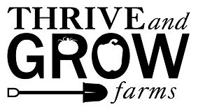 Thrive and Grow Farms logo-01.jpg