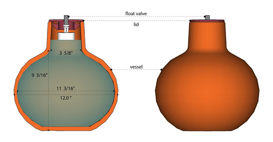 olla patent pic.png