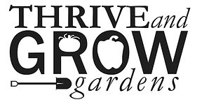 Thrive and Grow Gardens logo.jpg