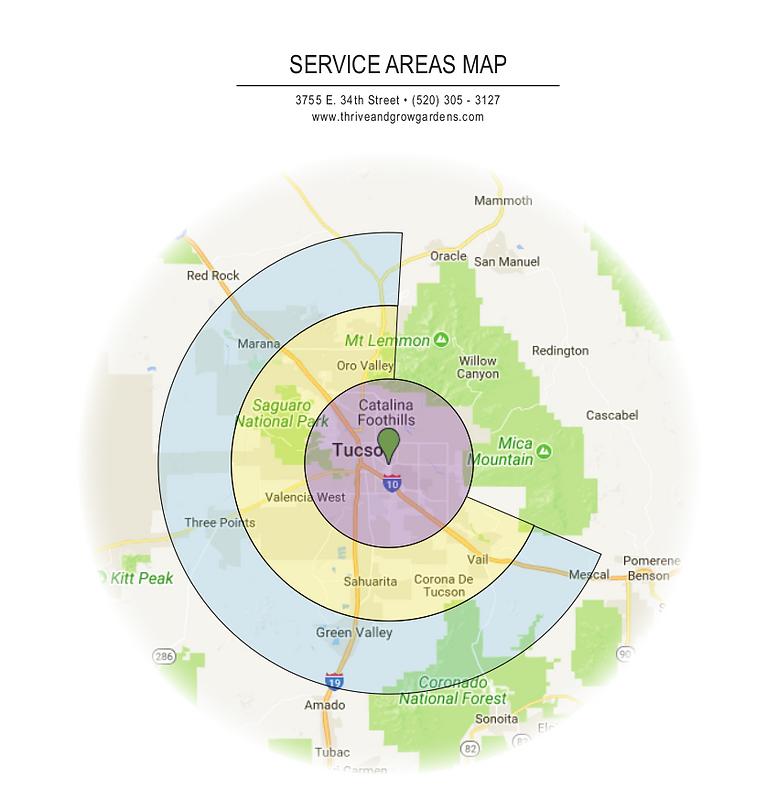 Service Map PDF.png