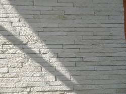 Galarza Cintilla 3cm de ancho