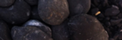Piedra de Rio Negra