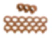 Celosía C4-2.jpg