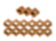 Celosía C14-2.jpg