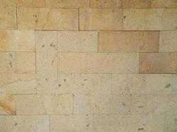 Cintilla Madera 10cm de Ancho