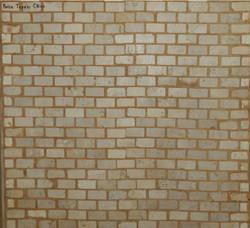 Brick Tepexi Chico