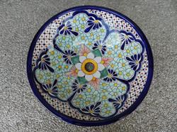 Ovalin Coloreado 1