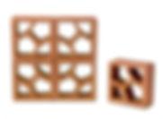 Celosía C17-2.jpg