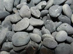 Piedra de Mar Negra