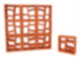 Celosía C18-2.jpg